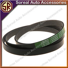 Auto Belt For BMW/Benz/Audi series