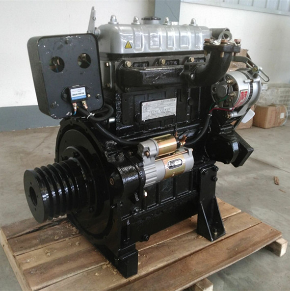 chinese Jiangdong JD diesel engine 3100