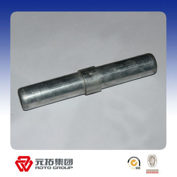 35*225mm scaffolding frame lock pin for sale