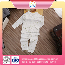 kid clothes hot selling products newborn baby clothing