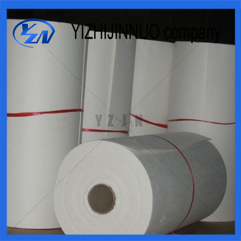 motor nomex 410 insulation paper/ dupont nomex paper