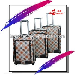 Kids luggage cheap & travel set luggage & trendy luggage
