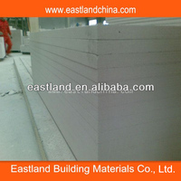 20 cm aac autoclaved aerated concrete panel Australia standard