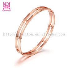 rose gold jewellery bangles latest designs gold bangles models
