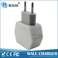 MEOUAN 5V3.1A Cell phone charger
