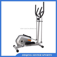 Fitness Magnetic Air Walker Elliptical Trainer Sale ES-9403