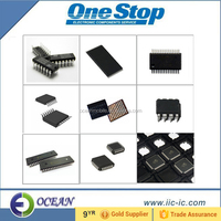 electronic component TDA2050
