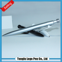 Best selling plastic pen office stationery items names,plastic pen stationery set,plastic pen office stationery