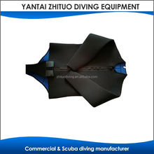 good price super quality diving hanger for new wetsuit