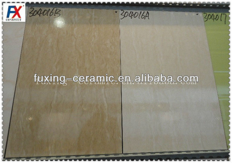 New item! 300x450mm united states ceramic tile company