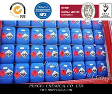 china acetic acid glacial plant 97%