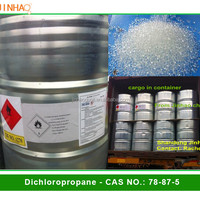 Raw Material Of Printing Ink Paint