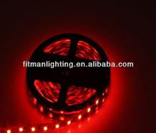 Best quality low price narrow rigid led strip