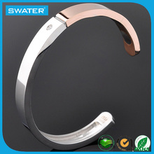 Best Selling Products Copper Magnetic Bracelet, Magnetic Solid Copper Bracelet Vitiligo