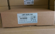 cMT-SVR-100 CMT-SVR-100 Touch Panel HMI new in stock