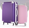 carry on style laptop sky travel luggage bag,suitcases luggage,pilot trolley bag