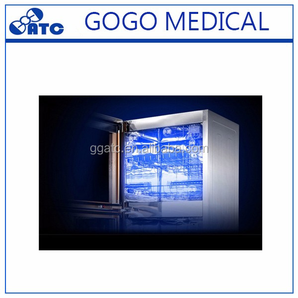 Sales Promotion Sterilization Supplies Kitchen Cabinets Sterilizer