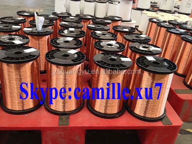 2015 IEC standard High Quality transformer wire awg number