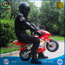 New Style 50cc 110cc 120cc 125cc 135cc 155cc Mini Motorcycle Moped New Scooter Pocket Bike