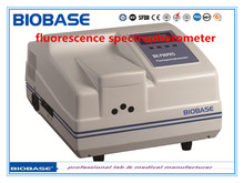 BK-F96PRO fluorescence spectrophotometer with Two operation modes fluorescence intensity and luminous intensity factory price