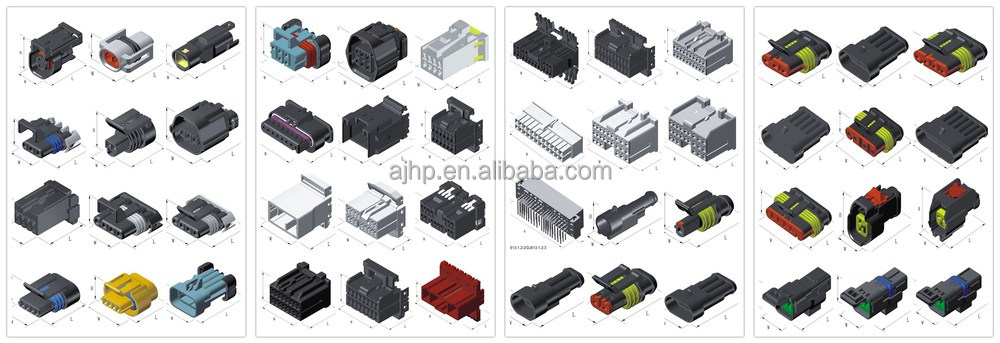 9 Pin Wiring Harness Connectors Automotive | Wiring Diagram  Pin Wiring Harness Connectors on