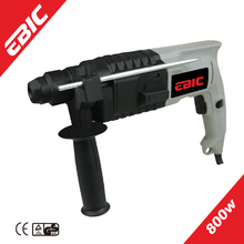 EBIC impact drive tools 900W safety water hammer 26mm rotary hammer (z1c-ng-26)