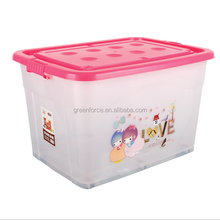plastic box dividers/plastic box diy/plastic box drawers