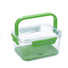 Portable Storage food Container with ice pack