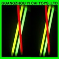 glow sticks 15*300mm 12 inch light sticks