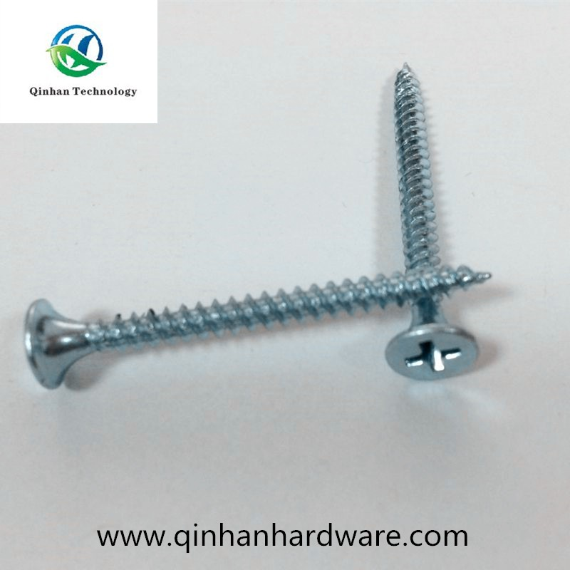 allibaba com phillips flat head chipboard screws