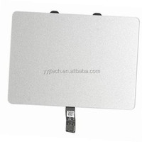 Trackpad Touchpad With Cable For MacBook