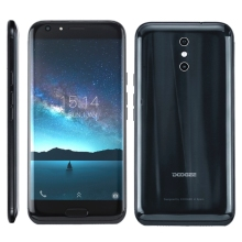 Wholesale Online Price Original DOOGEE BL5000, 4GB+64GB Unlocked 5.5 inch Smartphone 4G Cheaper Cellphone