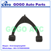 Control Arm for Toyota CROWN MARK 2/CHASER/CRESTA GX100 OEM 48610-39045 48630-39025