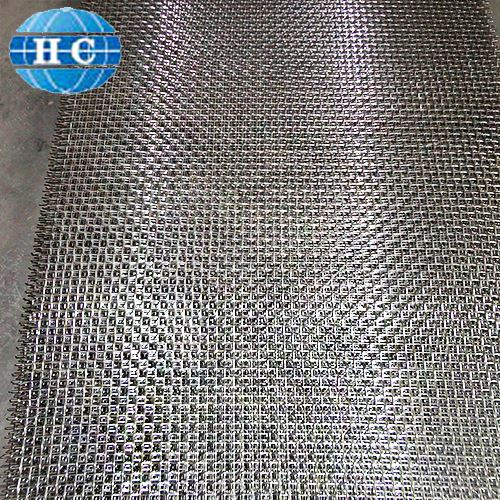 stainless steel wire mesh alibaba