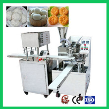 Chinese factory automatic momo making machine