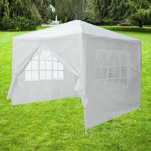 wholesale fashion luxury wedding party tent hot sale