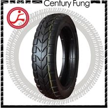 Special New Design Motorcycle Tire 80/90-14 300/18 3.25-18 140/80-18
