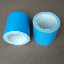 Low Price double sided adhesive tape for led heat sink