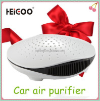 Home air purifiers best selling air purifier for computer and car