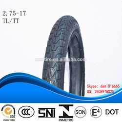 2015 good new fashion pattern high quality low price cheap TT&TL autocycle motocicleta tubo de pneu motorcycle tyre tube