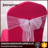 Gold Diamante Buckles - Round / Circle - Wedding Chair Sash / Cake Ribbon