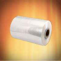 Waterproof dustproof strecth film/Stretch wrap plastic film jumbo roll