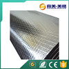 China supplier colored clark buying foam rubber