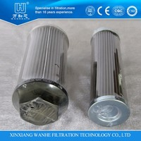 factory price MP filtir filter element MP3231 for hydraulic system