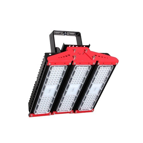 150w AC LED tunnel light Wholesale High quality IP65 driverless
