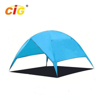 Most Popular Attractive motorcycle tent trailer