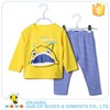 Children Suit Sets Kid Clothes Boys