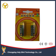 Super power cheap price alkaline battery aa 1.5V