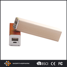 China products wholesale power bank for macbook pro /ipad mini