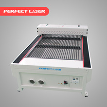 Smooth edge hot sale metal laser cutting machine 2513 2500*1300mm